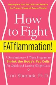How to Combat FATflammation!: A Innovative three-Week Software to Shrink the Body's Body fat Cells for Swift and Lasting Bodyweight Loss - Hifow - Quick & Easy Recipes Quick Weight Loss Tips, Weight Loss Challenge, Fast Weight Loss, Weight Loss Plans, Weight Loss Program, Weight Gain, Losing Weight, Fat Fast, Diet Program