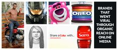 The Best Social Media Campaigns by Brands