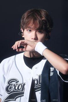 160729 #Baekhyun #EXO #EXOrDIUMinSeoul