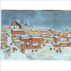 mauri kunnas Your Cards, Finland, Thank You Cards, Illustrators, Fairy Tales, Christmas Cards, Stamps, Author, Characters