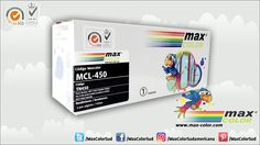 MCL-450
