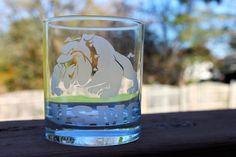Usmc glass cup by AmyJaneBeauty on Etsy #USMC #military #militarylove #militarygirlfriend #usmcgirlfriend #usmcwife #usa #navy #milso #army #navygirlfriend #navywife #armygirlfriend #armywife #airforce #airforcewife #airforcegirlfriend