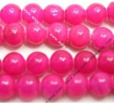 Eozy - Clearance Beads and Jewelry Wholesale for Jewelry Making