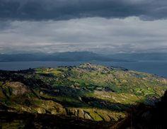 On instagram by mikewayz #landscape #contratahotel (o) http://ift.tt/2rnNAoP #trip #zaxlorou #mountain #spirit #fresh #air #peace #nature  #sunset #weather #dark #sky #light #green #pure #fields #ecosystem #life #clouds #sea #water #reflections #fujifilm #fujifilmx100s