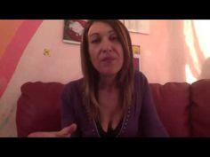 Fiamme Gemelle e integrazione della dualità | Rossella Falappa
