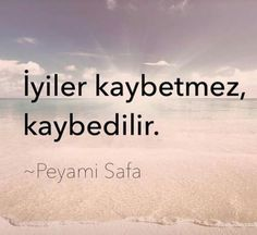 words # Özlüsöz on words # Büyüksöz of words The post … appeared first on Woman Casual - Life Quotes The Sad Words, Words Quotes, Cool Words, Wise Words, Life Quotes, Sayings, Islamic Quotes, Perfect Word, English Quotes