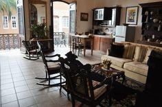 San Juan Apartment Rental: Old San Juan - Colonial, Historic Jewel | HomeAway