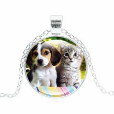 Handcrafted Cute Cats and Dogs Pendant Necklace ! $ 8.90 and Spend $100 - Free Shipping !  Tag a friend who would love this!  Active link in BIO  #puppylove #puppy #puppygram #puppyoftheday #puppylife #puppydog #puppypalace #puppyeyes #puppys #puppyface #puppies #puppiesofinstagram #puppiesforall #puppiesofig #puppie #puppiesxdogs #puppiesforsale #frenchbulldog #frenchie #dog #dogsofinstagram #dogs #dogstagram #dogoftheday #doggy #doglife #doglove #dogofinstagram #dogsofinstaworld…