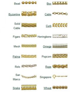 What's essential is that your fashion jewelry compares with your attire. Your fashion jewelry is the finishing discuss your overall appearance. Make your style statement count! Bijoux Design, Schmuck Design, Necklace Types, Necklace Lengths, Types Of Necklaces, Diy Necklace Chain, Men Necklace, Angel Necklace, Steampunk Necklace