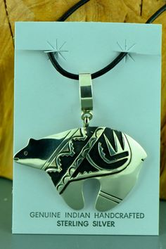 Tommy Singer Native American Jewelry  Tommy Singer Collection   Navajo Jewlery by Tommy Singer