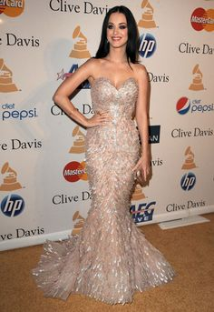 Katy Perry, Musica Pop, Pop Singers, Her Music, Celebs, Celebrities, American Women, Red Carpet Fashion, Sexy Women