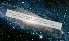 astrology tumblr - Google Search