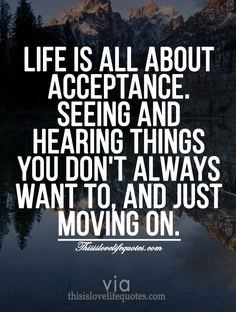 More Quotes, Love Quotes, Life Quotes, Live Life Quote, Moving On Quotes , Awesome Life Quotes ? Visit Thisislovelifequotes.com! Moving On Quotes, Best Success Quotes, Best Quotes, Love Life Quotes, Quotes To Live By, Quote Posters, Quote Art, Diary Quotes, Motivational Quotes