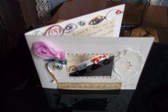 reitlin's cards