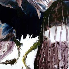 Allison Stewart - Arthur Roger Gallery
