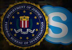 Guai Privacy per Skype: continua l'indagine del Garante