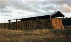 hay-storage-412roofpitch.jpg (300×178)