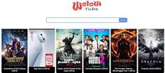 wolowtube Free Movies Online Websites, Best Movie Websites, Online Movie Sites, Free Live Tv Online, Watch Free Movies Online, Movies Free, Free Online Tv Channels, Free Tv Shows Online, Movie Hacks