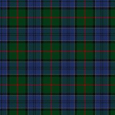 Tartan image: Colquhoun. Click on this image to see a more detailed version.