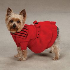 Puppy Couture in at the boutique--- Place orders online- WWW.TOYSANDTEACUPS.COM (256) 200-0512