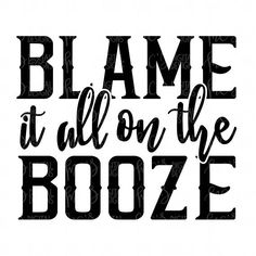 Monday Morning Quotes, Beer Pong Tables, Alcohol Humor, Thank You Quotes, Drinking Shirts, Decir No, Funny Quotes, Humor Quotes, Funny Drinking Quotes