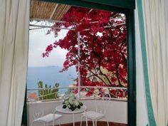 Amalfi Coast 009