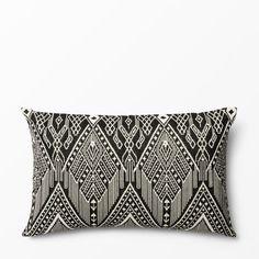 Textil- Hem & inredning - Köp online på åhlens.se!