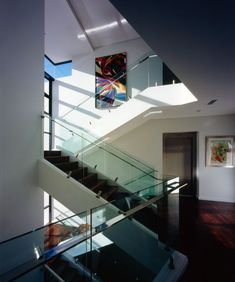 Luxury house in Surfers Paradise, Queensland, Australia: Most beautiful houses in the world