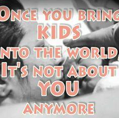 Mommy Memes, Burns, Bring It On, World, Kids, Young Children, Boys, Children, The World