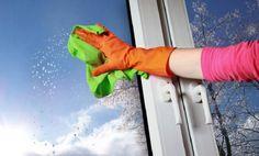 A szomszédom ezresével veszi a keményítőt. Mikor megtudtam, hogy mire is használja, én elkülönítettem egy polcot a keményítőnek! - Bidista.com - A TippLista!