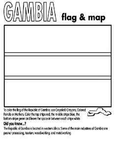 Moldova Coloring Page