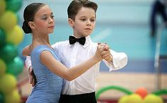 Ellington-Somers, CT - The Fred Astaire Dance Studio in South Windsor is now offering classes for some of the most important people in life – kids! Fred Astaire Dance Studio, Important People, Zumba, Youth, Couple Photos, Fitness, Kids, Blog, Couple Pics