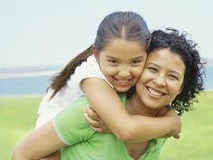 5 tips para la educación de tus hijos