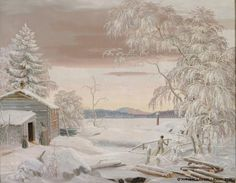 Finnish National Gallery - Art Collections - Ateneum