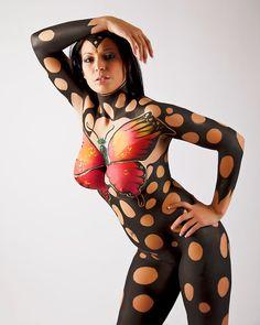 Naked hardcore sexy women