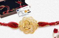 Rakhi Online Shopping, Online Rakhi Delivery in India, Send Rakhi Gifts to India Rakhi Online Shopping, Send Rakhi To India, Send Gifts, Rakhi Gifts, Online Collections, Online Gifts, Delivery, Stuff To Buy