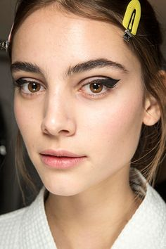 Beauty trends das fashion weeks5