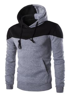 01dc29be98f9 I like this. Do you think I should buy it  Men s Hoodies