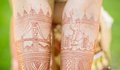 Mehndi Ceremony, Bridal Mehndi, Henna, Indian, Tattoos, Artist, Wedding, Valentines Day Weddings, Tatuajes