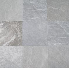 Marble floor tiles & tumbled marble tiles from Sydney stone & slate specialists