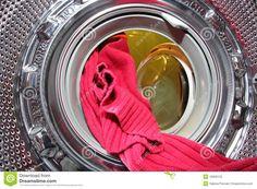 washing machine sweater - Google 検索