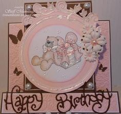 BEARY SPECIAL GIFT http://www.whimsystamps.com/index.php?main_page=product_info=13_38_id=1428=a75a67f3419a92fc0795cf6cfad6869b Card designed by Steff http://embellishitall.blogspot.com/