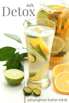 Diet detox water healthy drinks 38 ideas for 2019 Diet Drinks, Healthy Drinks, Fruit Diet, Fruit Salad, Diet Soup Recipes, Water Recipes, Fruit Recipes, Salad Recipes, Poker Online