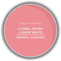 Color Mixing Lab | General Finishes Design Center Coffee Lab, Painted Coffee Tables, Paint Color Schemes, General Finishes, Interior Paint Colors, Milk Paint, House Colors, Interior Design Living Room, Color Mixing