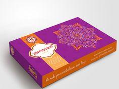 Mithai box packaging design | chikki| lohri | gachak | on Behance Spices Packaging, Food Packaging Design, Packaging Design Inspiration, Box Packaging, Packing Box Design, Packing Boxes, Label Design, Graphic Design, Package Design