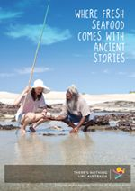 See the print ads - Campaigns - Tourism Australia