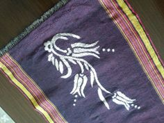 Turkish Style, Turkish Fashion, Dubai, Embroidery, Needlepoint, Crewel Embroidery, Embroidery Stitches