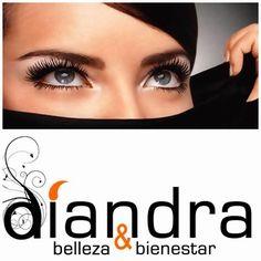 Diandra B&B: PESTAÑAS FABULOSAS