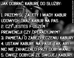 DOBÓR KABURY
