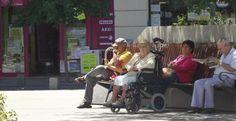 El dilema del futuro Gobierno: si quiere mantener las pensiones tendrá que subir los impuestos